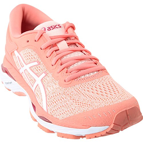 2da970f582be1 ASICS Gel-Kayano 24 Women s Running Shoe