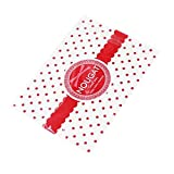 Candy Wrappers Candy Making Supplies Chocolate Lolly Wrappers 400 pcs