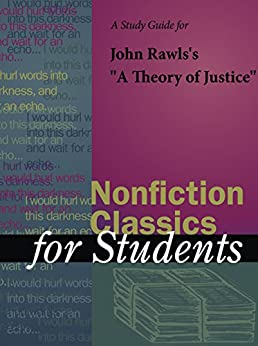an analysis of a theory of justice by john rawls A critique of rawls difference principle philosophy essay in this essay i will offer up a critique of rawls  john rawls' theory of justice is widely.