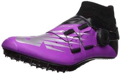 New Balance Women s Sigma V2 Vazee Track Shoe