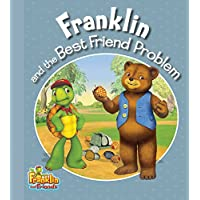 Franklin and the Best Friend Problem