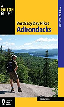 \WORK\ Best Easy Day Hikes Adirondacks (Best Easy Day Hikes Series). MarTech likely norte Peugeot sabor cargo Compra