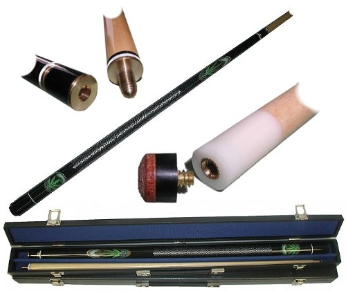 Trademark Games Billiard Cue Stick ()