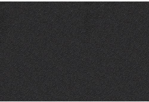 Apache Mills ArmorStep Anti-Fatigue Mat, 1 2-Inch Thick, Black, 2-Foot by 3-Foot