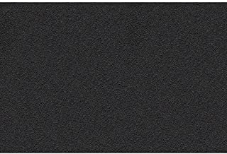 product image for Apache Mills ArmorStep Anti-Fatigue Mat, 1/2-Inch Thick, Black, 2-Foot by 3-Foot