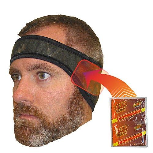 Heat Head - 6