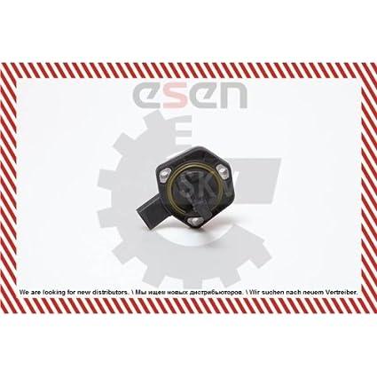 Audi originales filtro inspektionskit paquete Filterset a4 rs4 Quattro 420 CV 8e b7