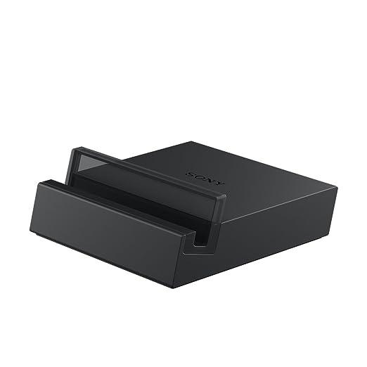 306 opinioni per Originale Sony DK39 Dock di ricarica magnetico per Sony Xperia Z2 Tablet e Sony