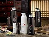 Daeng Gi Meo Ri Ki Gold Premium Special Hair Care 4pcs Set (In Original Box)