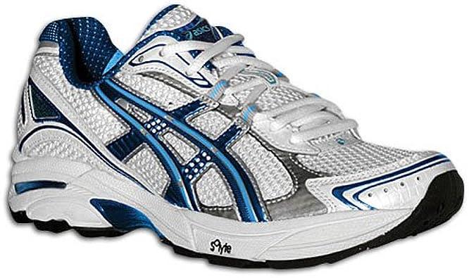 ASICS Women's GT-2130 Running Shoe