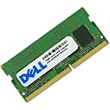 Arch Memory Certified for Dell 8 GB (1 x 8 GB) SNPMKYF9C/8G A9210967 260-Pin DDR4 So-dimm for Dell Latitude 7480 RAM