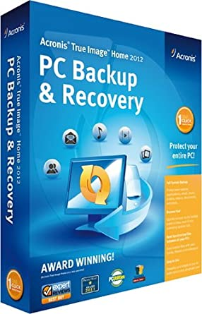 download acronis true image home 2012 full iso