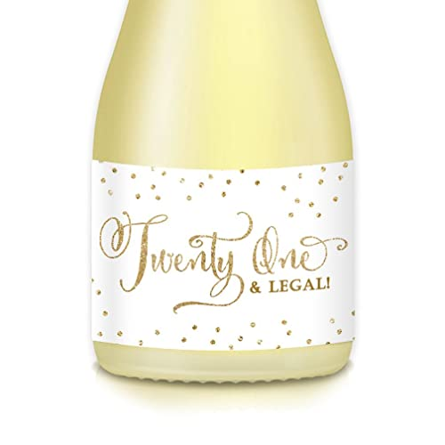 Daughter in law Wine Bottle Decal Sticker bottle not included