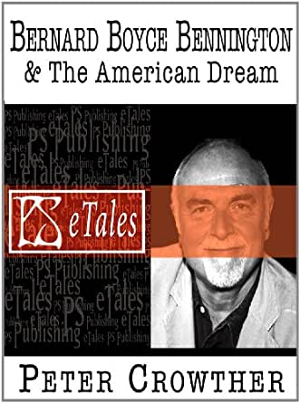the american dream as described in literature The american dream is defined as someone starting low on the economic or social level, and working hard towards prosperity and or wealth and fame most characters in the novel the great gatsby all wanted money, wealth and happiness and would do anything in their power to get this.