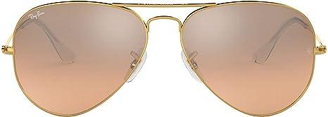 Ray-Ban Rb3025 Classic Aviator Gafas de sol