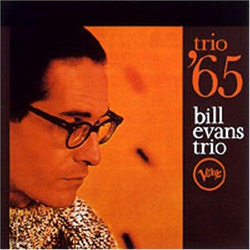 sale Superior Trio 65