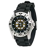 Gametime Boston Bruins MVP Series Watch