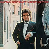 Spotlight Kid [VINYL]