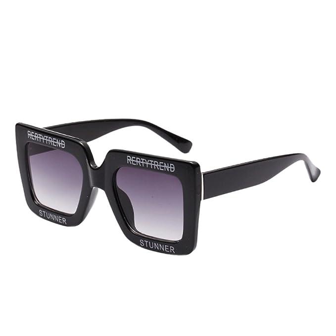 4f40481bb1a Amazon.com  Sunglasses