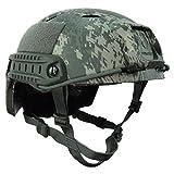 Paintball Equipment Paintball Helmets