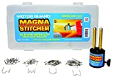 Motor Guard MS-1-KIT Magna-Stitcher Plastic Repair Kit