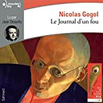 Le Journal d'un fou | Nicolas Gogol