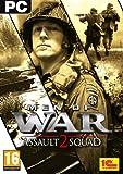 Men of War : Assault Squad 2 [Online Game Code]