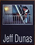 img - for Jeff Dunas book / textbook / text book