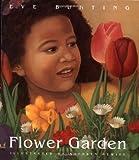 Flower Garden, Eve Bunting, 0152287760