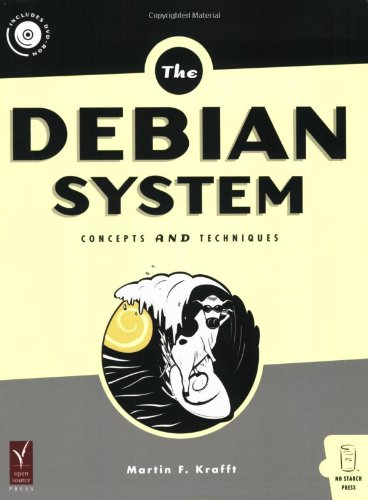 the-debian-system-concepts-and-techniques
