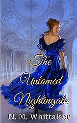 The Untamed Nightingale