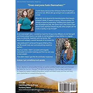 Winning the Losing Battle: A True Story of Weight Loss and Transformation 51w7JO7PBCL  Get Healthy Today! 51w7JO7PBCL