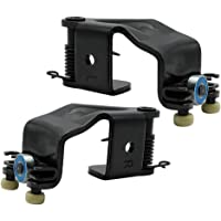 Slide Door Roller Assembly Left & Right Replacement for Honda Odyssey 2005-2010 72561SHJA21,72521SHJA21,72561-SHJ-A21…