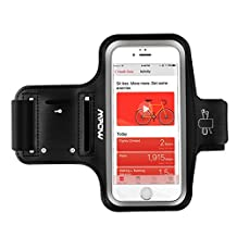 Mpow Running Sport Armband Case