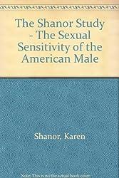 amazon com karen shanor books biography blog audiobooks kindle