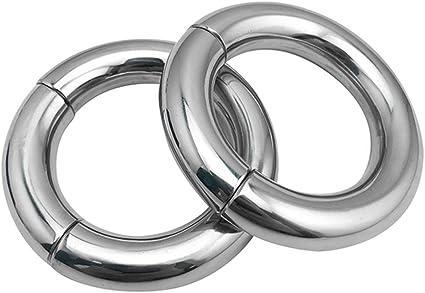 Cos'è la truffa del magnete contatore gas?