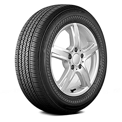 Amazon Com Bridgestone Ecopia Hl P235 65r17 Tire All Season