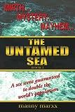 The Untamed Se, Manny Marxx, 1425917194