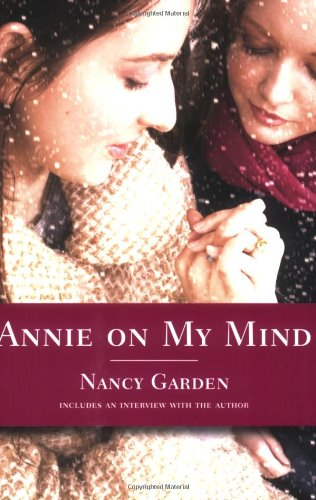 Annie on My Mind