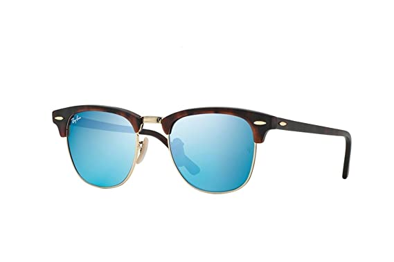 Ana Hickmann - Gafas de sol - para hombre 05c: Amazon.es ...