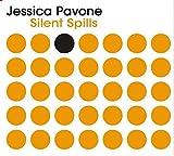 Jessica Pavone - Silent Spills
