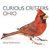 Curious Critters Ohio (Curious Critters Board Books)