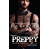 Preppy, Part Three: The Life & Death of Samuel Clearwater (King Series Book 7)