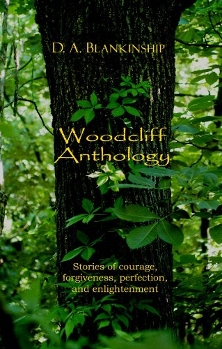 Woodcliff Anthology