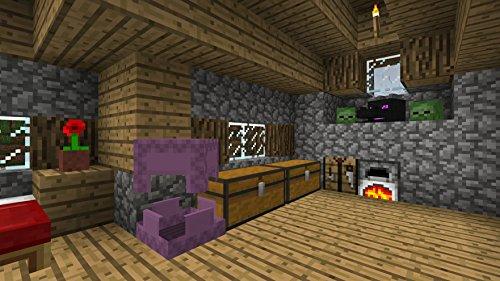 Minecraft Super Plus Pack – Xbox One - Xbox One Countdown