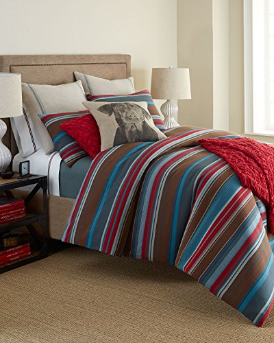 pine cone hill quilt - 9