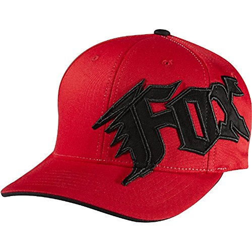 FOX Mens New Generation Flexfit