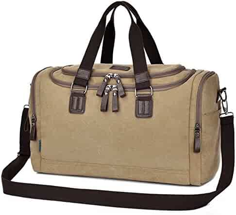 95c0f16ac76e Shopping Canvas - Carry-Ons - Luggage - Luggage & Travel Gear ...