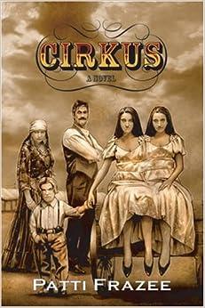 Book Cirkus
