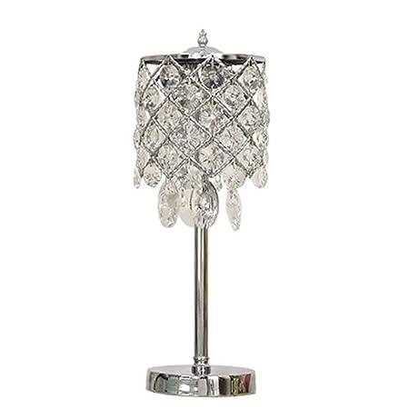 Yike-Lamp Lámpara de Control Remoto Dormitorio Lámpara de Noche ...